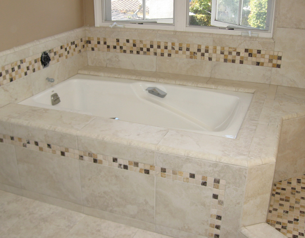 Fox Tile Service | Professional Ceramic Tile installation Since 1977 – Serving Long Beach, CA