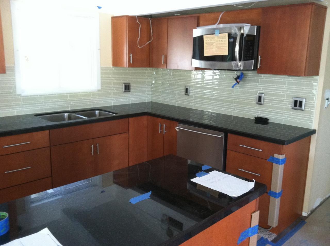 Fox Tile Service - Residential Tile Contractor