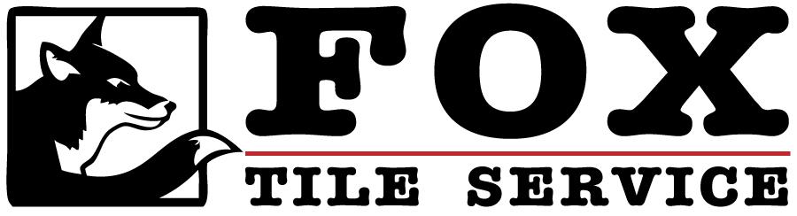 Fox Tile Service